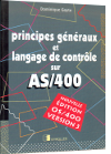 Livre Ressource AS400 IBMi Dominique Gayte